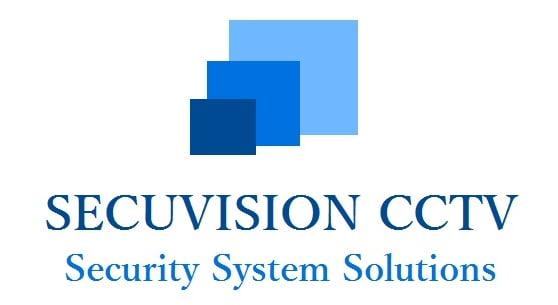 Secuvision CCTV