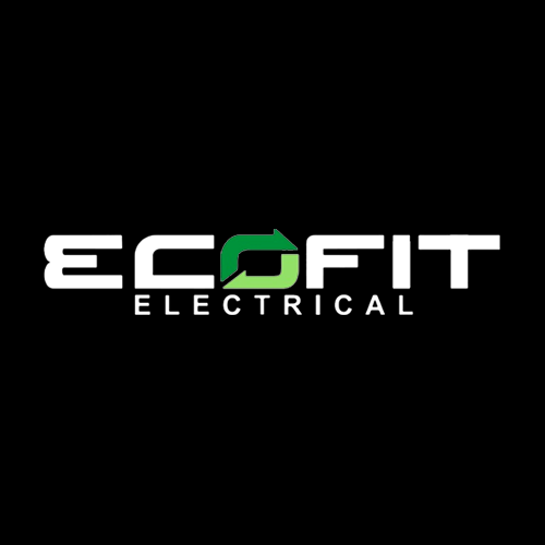 Ecofit Electrical